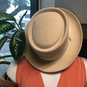 Bailey Of Hollywood Walsh Hat